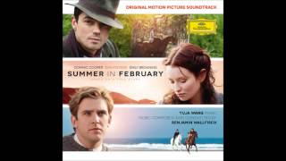 Nonton Benjamin Wallfisch - Lamorna (Summer in February) Film Subtitle Indonesia Streaming Movie Download