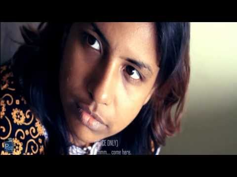 Muthal Naal Indru short film