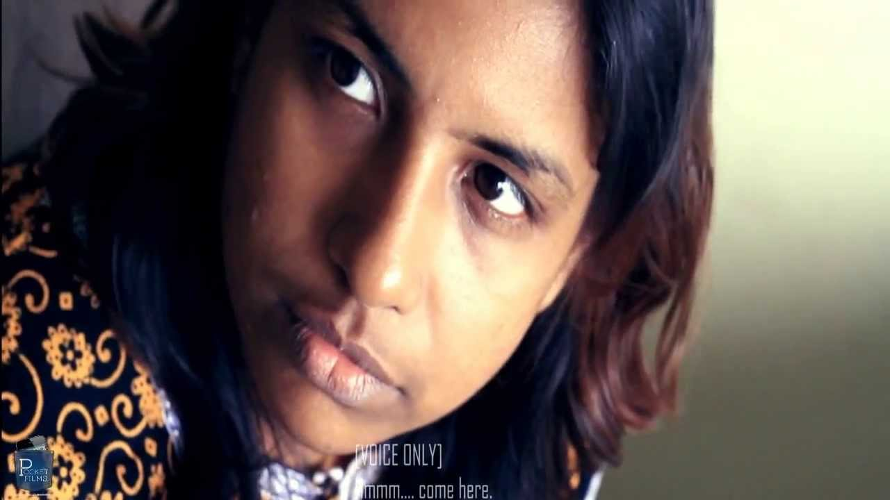 Tamil Short Film 'Muthal Naal Indru'