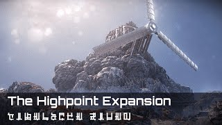Trailer The Highpoint Expansion