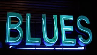 Relaxing Blues Music Vol 4   Relaxing Blues & Rock Music 2018   Audiophile Hi-Fi (4K)