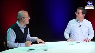 Conexion Empresarial – Endeudamiento de las Pymes