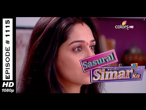Video Sasural Simar Ka - 28th February 2015 - ससुराल सीमर का - Full Episode (HD) download in MP3, 3GP, MP4, WEBM, AVI, FLV January 2017