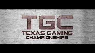 Texas Gaming Championships 4 interview with the Tournament Organizer