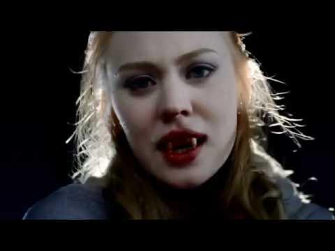 True Blood - Season 4: Show your true colors
