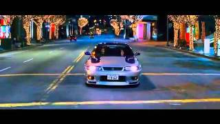 Nonton Tokyo Drift   Han e Han Drifting  Film Subtitle Indonesia Streaming Movie Download