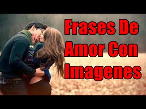 Frases bonitas de amor - Imagen De Amor, Frases Con Imágenes Para Mi Esposo