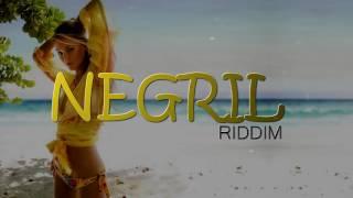 Nonton  Sold Dancehall Riddim Instrumental Beat   Negril Riddim  Prod By Zahiem  October 2016 Film Subtitle Indonesia Streaming Movie Download