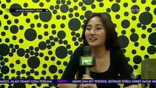 Video Klarifikasi Sule Tentang Berita Berpacaran Dengan Naomi Zaskia MP3, 3GP, MP4, WEBM, AVI, FLV April 2019