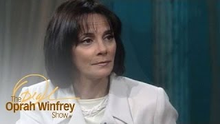 Video Prosecutor Marcia Clark on Key Players in the O.J. Simpson Trial | The Oprah Winfrey Show | OWN MP3, 3GP, MP4, WEBM, AVI, FLV September 2018