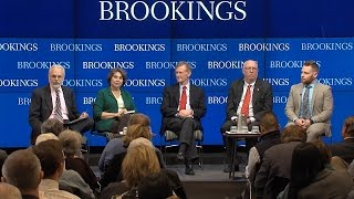 Brookings (OR) United States  city photos : Election 2016: Results and implications