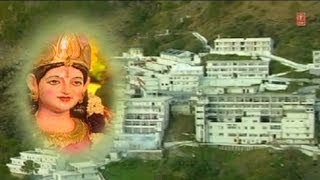 Mela Maa Navratron Ka Mela By Narendra Chanchal [Full Song] I Shrenwali Ka Sancha Darbar