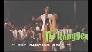 Video Nji Rongeng (1969) Citra Dewi,Dicky Zulkarnaen MP3, 3GP, MP4, WEBM, AVI, FLV September 2018