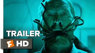 Await Further Instructions Trailer #1 (2018) | Movieclips Indie