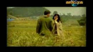 Pheri tyo din, Nepali Song