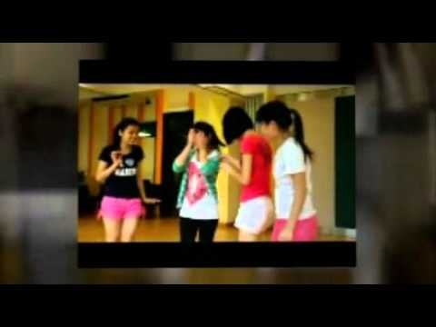 Drama Workshop Video
