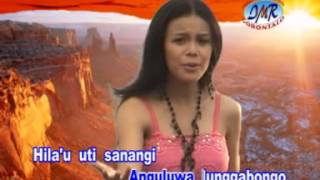 "Video LAGU POP GORONTALO - KINANTI ""ANGULUWA LUNGGABONGO"" MP3, 3GP, MP4, WEBM, AVI, FLV Agustus 2019"