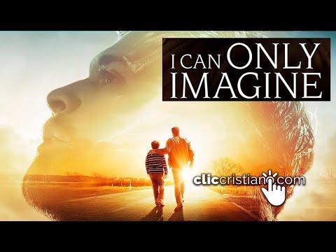 I can only imagine │ Trailer en español subtitulado