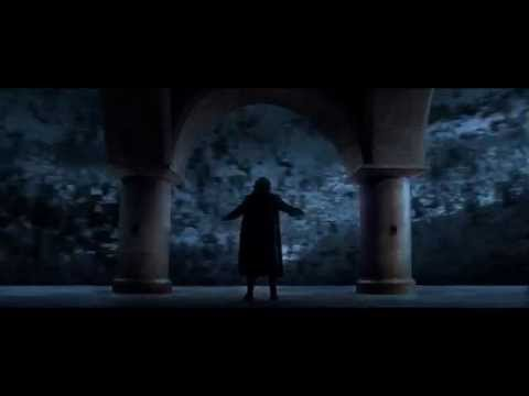 Dracula Untold - Official Trailer (Universal Pictures) HD видео