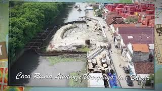 Video Risma Ucap Astagfirullah saat sidak saluran MP3, 3GP, MP4, WEBM, AVI, FLV Januari 2019