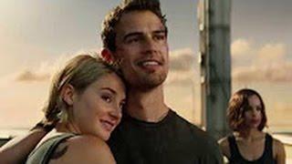 Nonton The Divergent Series  Allegiant  2016  Nederlands Film Subtitle Indonesia Streaming Movie Download