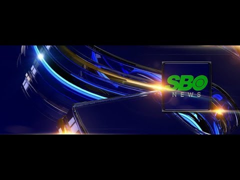 Video UPDATE PAGI SBOTV 13 SEPTEMBER 2017 download in MP3, 3GP, MP4, WEBM, AVI, FLV January 2017
