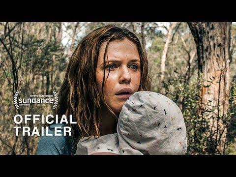 KILLING GROUND - Official Trailer (HD) - Australian Survival Thriller
