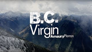 B.C. Virgin; Featuring Amaury Pierrron. by Five Ten