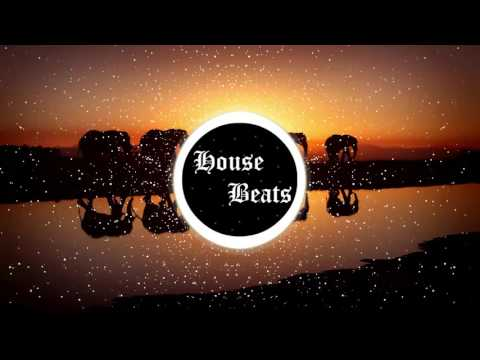 Fly Project - Toca toca (House Beats Remix)
