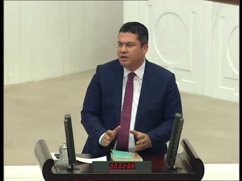 """Ruhi Ersoy: 'Staj dönemi sigortadan sayılmalı ya da staj dönemi borçlanılabilmeli"""""""