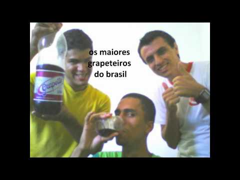 grapette.video feito por gilmar gregorio buriti alegre goias