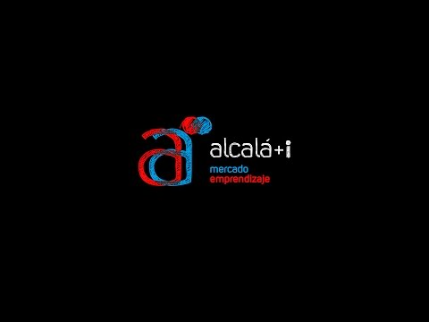 Café AB participa en Alcalá+i