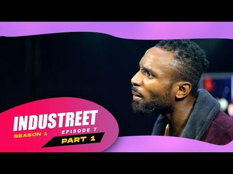 Industreet Season 1 Episode 7 – DONE DEAL (Part 1)