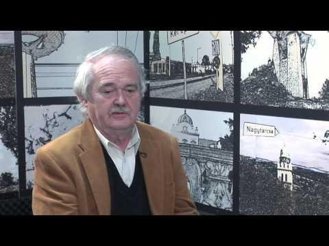 Bach János passió – előzetes