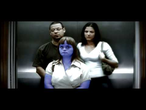 Ver vídeo Sindrome de Down: Azul