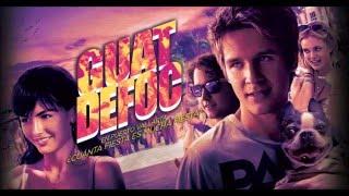 Nonton 09  Sundown  Chris Lake Remix    Chris Lake  Guatdefoc Soundtrack  Film Subtitle Indonesia Streaming Movie Download