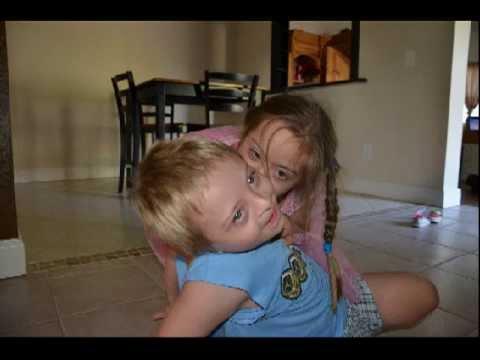 Ver vídeoSíndrome de Down: La mejor canción para dedicar a un hijo