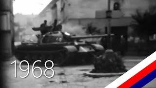 Náhled - 1968