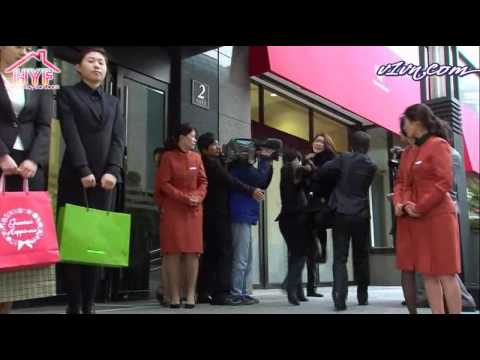 Nu Hoang Clip 091.mp4 (видео)