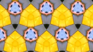 Video Mario Boa -  Na niti