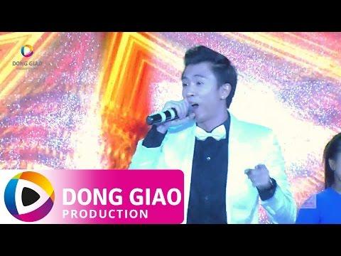 EM LÀ CỦA ANH - Hồ Việt Trung - Liveshow Tiết Cương 2016