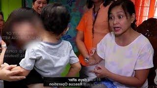 Video Putakerang mother-in-law, di nakaporma! (Itinagong APO, nabawi.) MP3, 3GP, MP4, WEBM, AVI, FLV September 2018