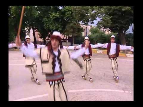 23. İnegöl Belediyesi Uluslararası Kültür Sanat Festivali Dışpark Etkinlikleri