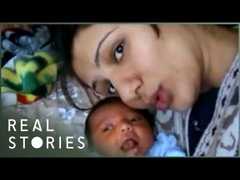 The Plot To Make A Family Vanish (Crime Documentary) | Real Stories