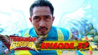 Video Wadaaaww, Tendangan Garuda Coach Sofyan Menjadi Penentu Kemenangan - Tendangan Garuda Eps 57 MP3, 3GP, MP4, WEBM, AVI, FLV September 2018