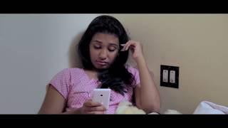 Anthi Christhu   Malayalam Short Film Hd