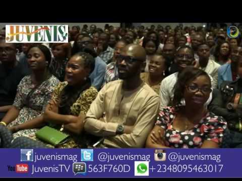HELEN PAUL & LAFF UP ON POINT (Nigerian Music & Entertainment)