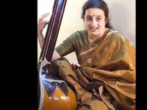 Ashwini Bhide Deshpande, Bhimpalasi, Vilambit