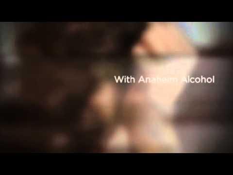 Alcoholism Treatment Program Anaheim CA