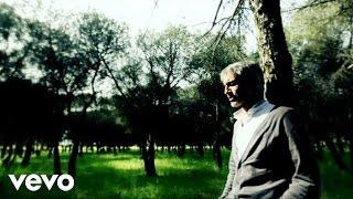 Sergio Dalma Cuidaré YouTube